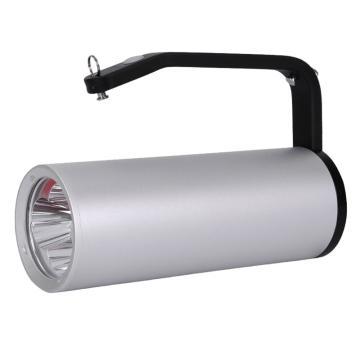 耐朗 防爆探照灯,EXB95,单位:个