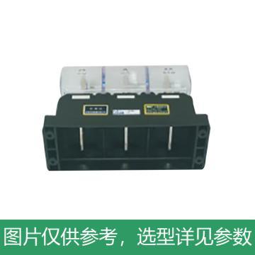 中意 静插件,CJT1-630A/3