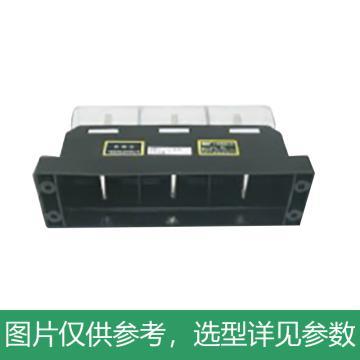 中意 静插件,CJT1-400A/3