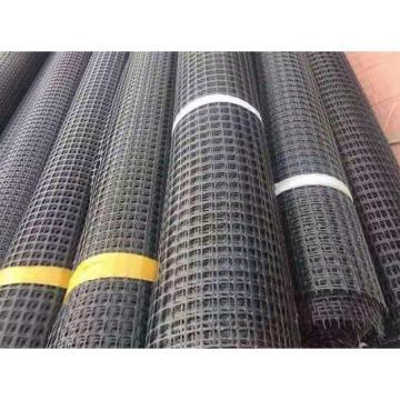 双塔金铄 塑料网,网幅长10米,宽1.5米,网格50*50mm