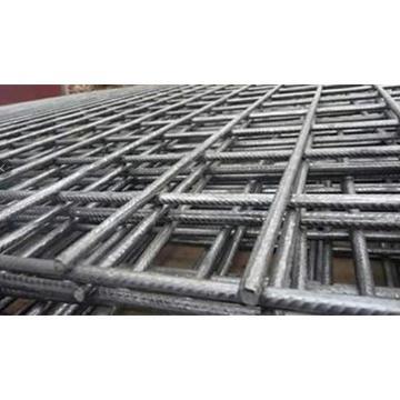 双塔金铄 钢筋网片,钢筋:φ6mm,网格100*100mm(11格)规格1100*4500mm