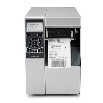斑马 工业级条码打印机,ZT510(203dpi)