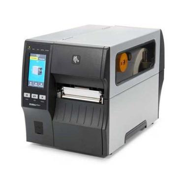 斑马 工业级条码打印机,ZT411(300dpi)
