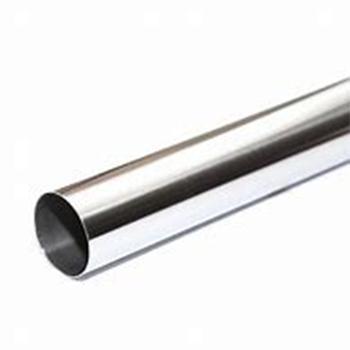 西域推荐 304不锈钢气路管,Φ6,抛光 单根气路管线封堵防止进入灰尘