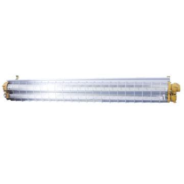 普大智联 LED防爆灯,PT-GB8624,1×18W,白光,吸顶安装,单位:套