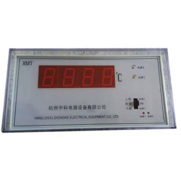 中科电器 温控仪,XMT-2200,(4-20mA)