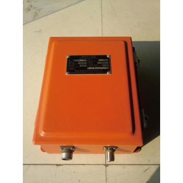 海德测控 点火控制系统高能点火器 HDH-20NB\AC220V