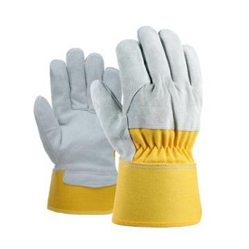 星工 焊接手套,XGS-P1