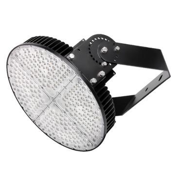 飞德朗 足球场投光灯,FDL-ZQCTGD-600W,白光,含U型支架,单位:套
