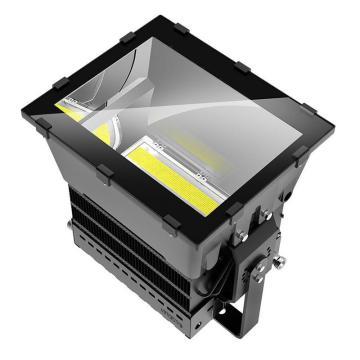 飞德朗 体育场泛光灯,FDL-TYCFGD-800W,白光,含U型支架,单位:套