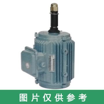 路盛 电机,Y3-CP90L-4,B30,带接线盒,IP55