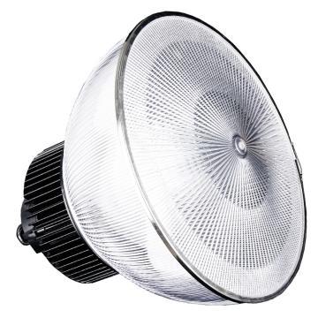 飞德朗 皓月防眩球场灯,FDL-HYGKD-100W,白光,90°发光角度,含吊环,单位:套