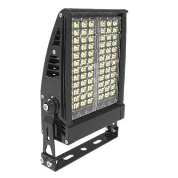 飞德朗 球场投射灯,FDL-QCTSD-500W,白光,含U型支架,单位:套