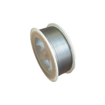 河北翼辰不锈钢气保焊丝,YC-ER309L( ER309L),Φ1.4,15Kg/盒
