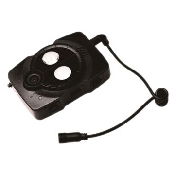 晶全照明 智能摄像头灯,BJQ1300,单位:个
