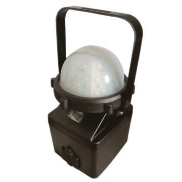 晶全照明 轻便装卸灯,BJQ5153,单位:个