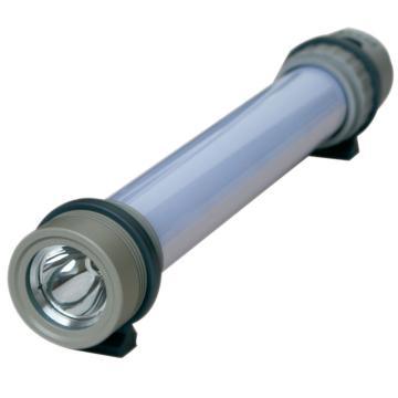 晶全照明 磁吸式巡检灯管,BJQ86,泛光9W,聚光3W,,单位:个