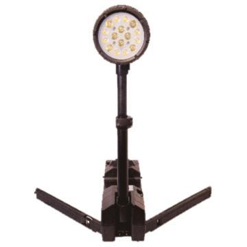 晶全照明 移动照明灯,BJQ6117,50W,10Ah,单位:个