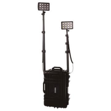 晶全照明 移动照明灯,BJQ2090,2×50W,单位:个