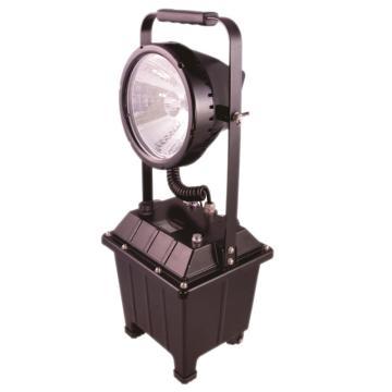 晶全照明 氙气灯大功率防爆工作灯,BJQ8020A,30W,单位:个