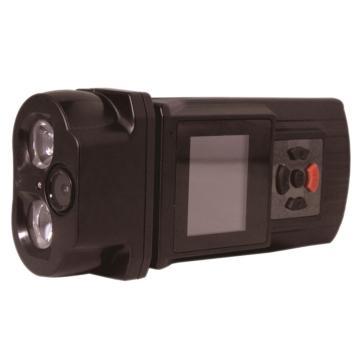 晶全照明 多功能防爆摄像照明装置,BJQ7117,单位:个
