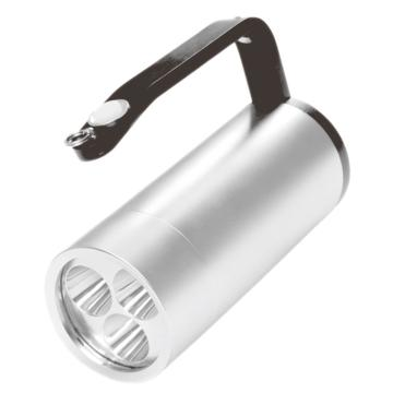 晶全照明 手提式防爆探照灯,BJQ6070C,3×3W,单位:个