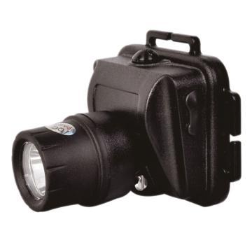 晶全照明 微型防爆头灯,BJQ5106,3W,单位:个