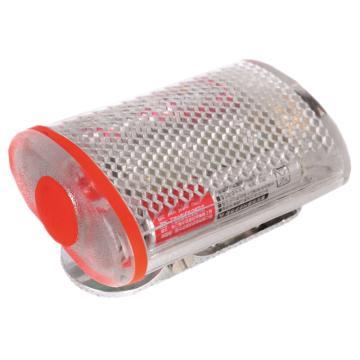 晶全照明 强光防爆方位灯,BJQ5110,,单位:个
