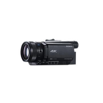 旭信矿用本安型数码摄像机,KBA7.4(A)标配(煤安防爆+化工防爆)