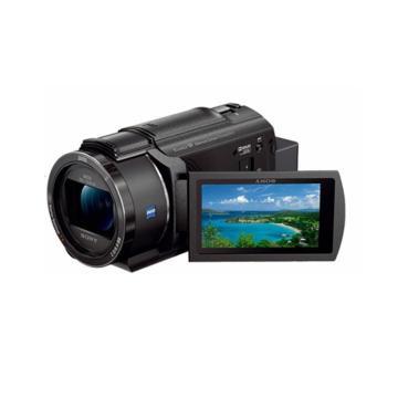 旭信矿用本安型数码摄像机,KBA7.4 标配(煤安防爆+化工防爆)