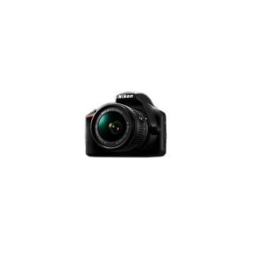 旭信本安型数码照相机,ZHS2478 标配(煤安防爆+化工防爆)