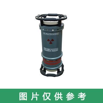 丹东荣华 便携式X射线探伤机,XXG-3005