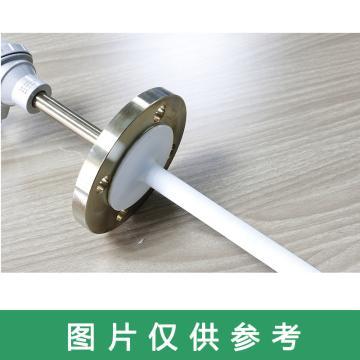东河力华 耐腐蚀温度传感器,DHLF-TF