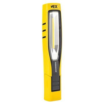 铁朗 LED多功能防爆工作灯,WL3016EX,200lm,单位:个