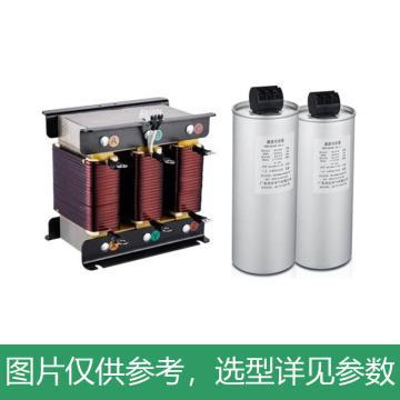 AEG 电容电抗组件,SE