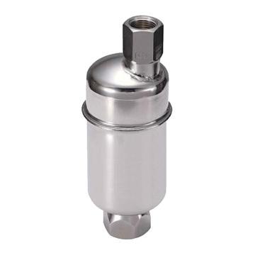 GE/通用 疏水阀 KS11H-16P不锈钢空气疏水阀/D20