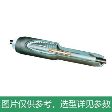 3M 电缆中间接头安装辅材包,35KV,下单请联系客服确认具体安装主体型号