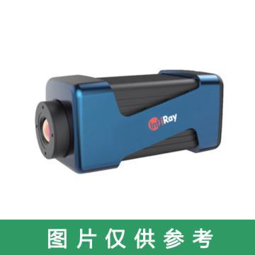 艾睿光电/IRAY AT系列电调焦在线式测温热像仪,AT31 配7.8mm镜头