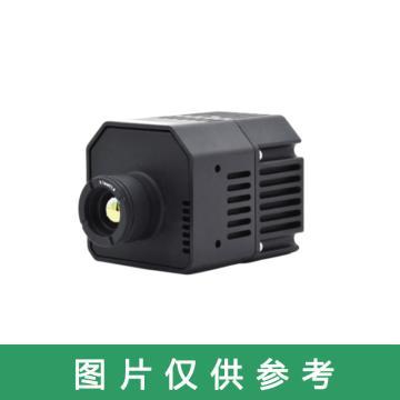 艾睿光电/IRAY AT系列定焦在线式测温热像仪,AT61F 配13mm镜头