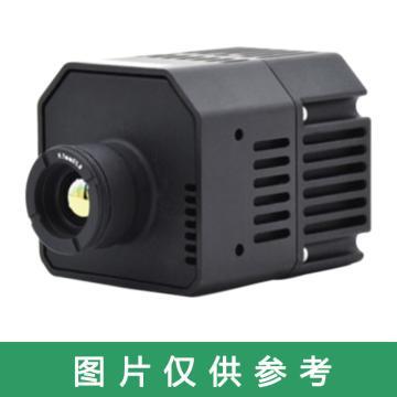 艾睿光电/IRAY A8系列在线式测温监控热像仪,A8