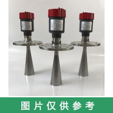 江苏智瑞 雷达物位计,HVZR-202TPC 标准型