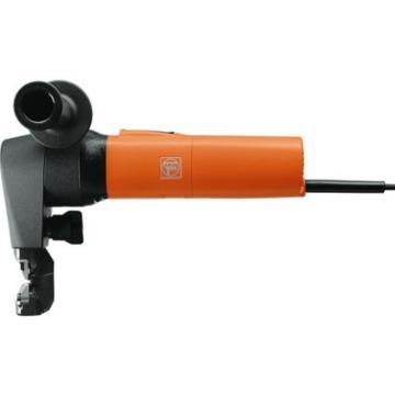 泛音 高功率电冲剪,1200w,BLK 5.0