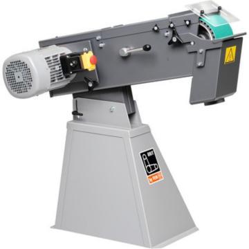泛音 大功率超宽工件标准磨具,4000w,GIS 150