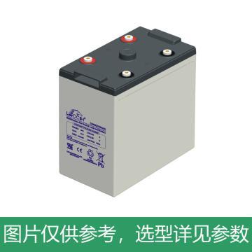 理士 2V/600Ah蓄电池,DJ600