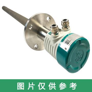 江苏智瑞 氧化锆氧量分析仪探头,HVZR-508AL-TAEFN 防爆防腐耐磨型