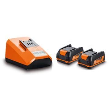 泛音 电池+充电器套装,电池+充电器套装