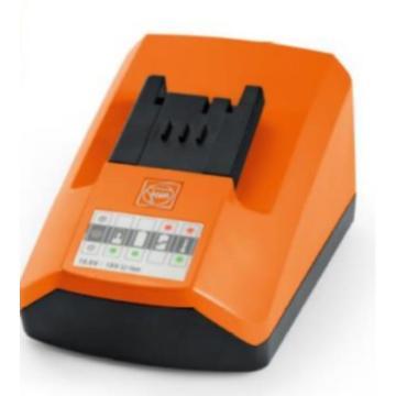 泛音 快速充电器ALG30,FEIN ALG30快速充电器