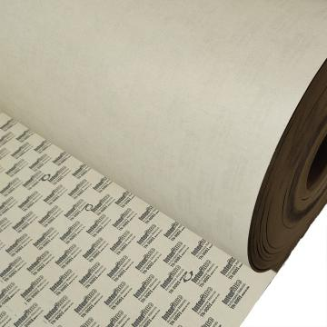 美国INTERFACE TN-9001耐油绝缘蒸汽用无石棉板材,1米*26米,厚度1.6mm,单张价格