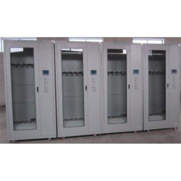 科锐 智能工具柜,KR-2400*1200*600,烘干机+冷凝机+数显控制器