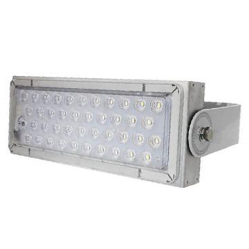 深圳海洋王 NTC9284ALED投光灯(带灯罩),单位:个